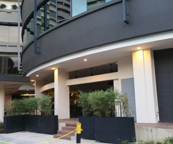 Furama-RiverFront-Hotel-1