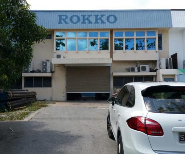 Rokko-2